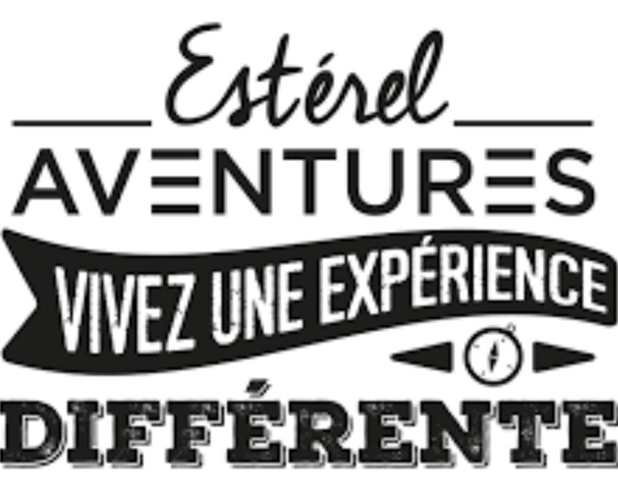 Esterel Aventures